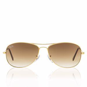 Sonnenbrille für Erwachsene RAY-BAN RB3362 001/51