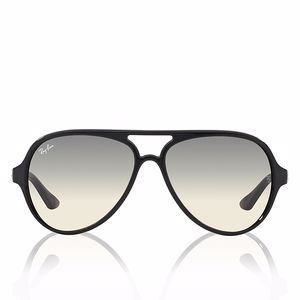 Adult Sunglasses RAY-BAN RB4125 601/32