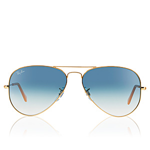 RAYBAN RB3025 001/3F 62 mm