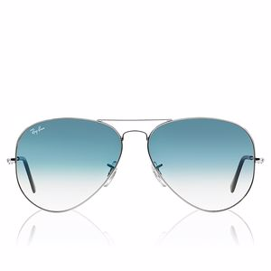 Sonnenbrillen RAY-BAN RB3025 003/3F Ray-Ban