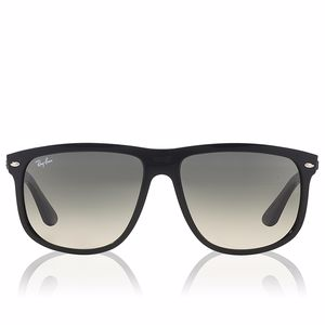 Zonnebrillen RAY-BAN RB4147 601/32 Ray-Ban