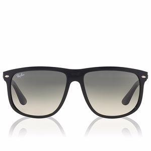 Óculos de sol para adultos RAY-BAN RB4147 601/32