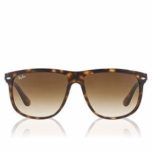 Adult Sunglasses RAY-BAN RB4147 710/51 Ray-Ban