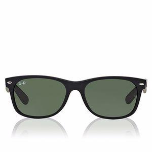 Gafas de Sol para adultos RAYBAN NEW WAYFARER RB2132 622 Ray-Ban