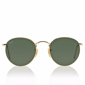 Adult Sunglasses RAY-BAN RB3447 001