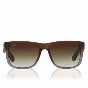 Adult Sunglasses RAY-BAN RB4165 854/7Z Ray-Ban