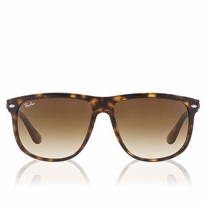 Sonnenbrille für Erwachsene RAY-BAN RB4147 710/51 Ray-Ban