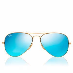 Gafas de Sol para adultos RAYBAN AVIATOR LARGE METAL RB3025 112/17 Ray-Ban