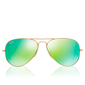 Adult Sunglasses RAY-BAN RB3025 112/19