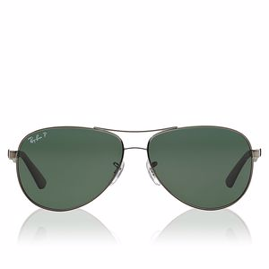 Sonnenbrillen RAY-BAN RB8313 004/N5  Ray-Ban