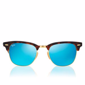 Adult Sunglasses RAY-BAN RB3016 114517