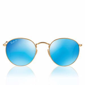 RAYBAN RB3447 112/4L 50 mm