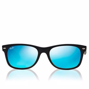 Lunettes de Soleil RAY-BAN RB2132 622/17 Ray-Ban
