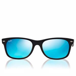 Óculos de Sol RAY-BAN RB2132 622/17 Ray-Ban