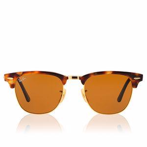 Adult Sunglasses RAY-BAN RB3016 1160 Ray-Ban
