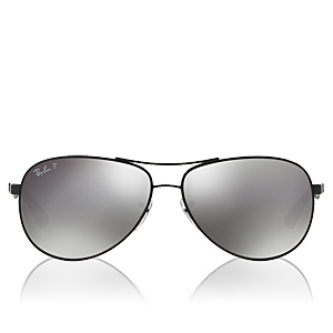 Sonnenbrillen RAY-BAN RB8313 002/K7  Ray-Ban