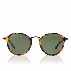 Gafas de Sol para adultos RAYBAN ROUND RB2447 1157