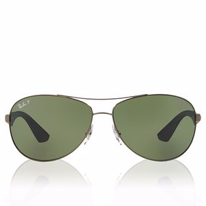 Adult Sunglasses RAY-BAN RB3526 029/9A RB3526 029/9A POLARIZED Ray-Ban