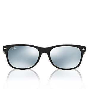 Gafas de Sol RAY-BAN RB2132 622/30 Ray-ban