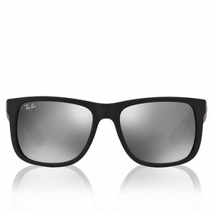 Lunettes de Soleil RAY-BAN RB4165 622/6G Ray-Ban