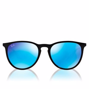 Sonnenbrillen RAY-BAN RB4171 601/55 Ray-Ban
