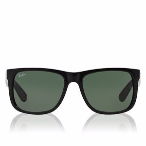 Óculos de Sol RAY-BAN RB4165 601/71