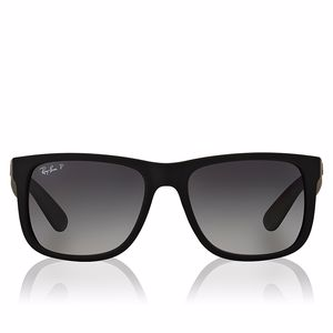 Lunettes de Soleil RAY-BAN RB4165 622/T3  Ray-Ban