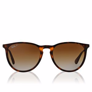 Adult Sunglasses RAY-BAN RB4171 710/T5
