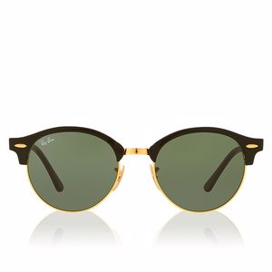 Sonnenbrillen RAY-BAN RB4246 901 Ray-Ban