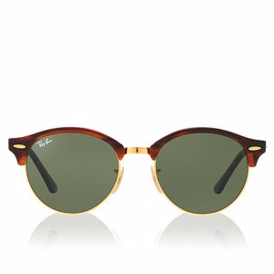 Lunettes de Soleil RAY-BAN RB4246 990 Ray-Ban