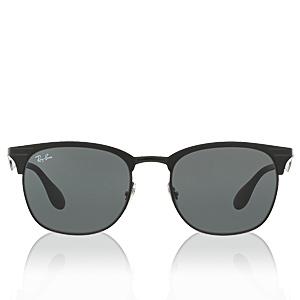 Gafas de Sol RAY-BAN RB3538 186/71 Ray-ban