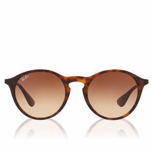 Sonnenbrille für Erwachsene RAY-BAN RB4243 865/13