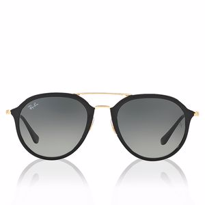 Adult Sunglasses RAY-BAN RB4253 601/71