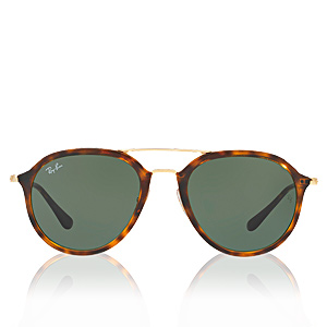 Sonnenbrillen RAY-BAN RB4253 710 Ray-ban