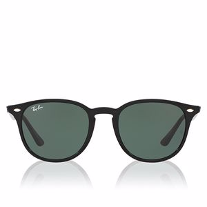 Adult Sunglasses RAY-BAN RB4259 601/71