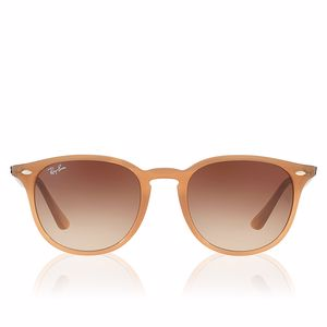Adult Sunglasses RAY-BAN RB4259 616613