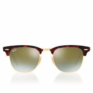 Okulary przeciwsłoneczne dla dorosłych RAY-BAN RB3016 990/9J Ray-Ban