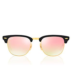 Okulary Przeciwsloneczne RAY-BAN RB2176 901S7O Ray-Ban