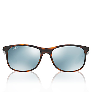 RAYBAN RB4202 710/Y4 55mm