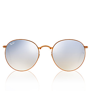 bc9f99665d Sunglasses products for Man - Perfumes Club