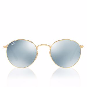 7ced64f34a Ray-ban Sunglasses products - Perfume s Club