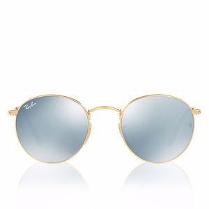 Okulary przeciwsłoneczne dla dorosłych RAY-BAN RB3447N 001/30 Ray-Ban