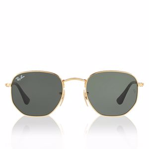Adult Sunglasses RAY-BAN RB3548N 001