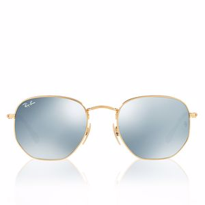 Lunettes de soleil pour adultes RAY-BAN RB3548N 001/30 Ray-Ban