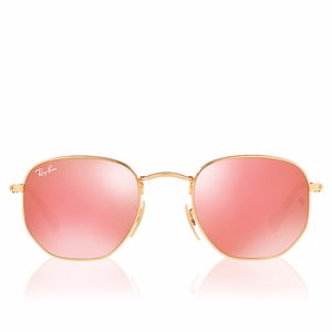 Lunettes de soleil pour adultes RAY-BAN RB3548N 001/Z2 Ray-Ban