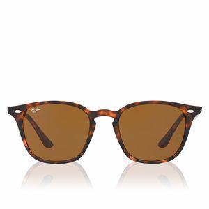 Adult Sunglasses RAY-BAN RB4258 710/73 Ray-Ban