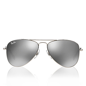 Sunglasses for Kids RAYBAN JUNIOR RJ9506S 212/6G Ray-Ban