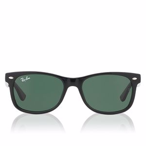 Sunglasses for Kids RAYBAN JUNIOR RJ9052S 100/71 Ray-Ban
