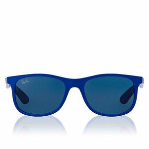 Kinder-Sonnenbrillen RAYBAN JUNIOR RJ9062S 701780 Ray-Ban