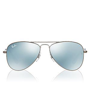 Gafas de Sol para Niños RAYBAN JUNIOR RJ9506S 250/30 Ray-Ban